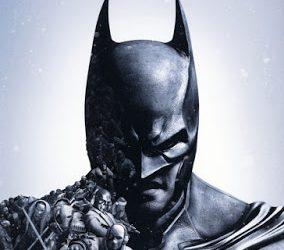 Batman: Arkham Origins | Torrent İndir | Full | PC |