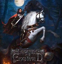 Eisenwald: Blood of November | Torrent İndir | Full | PC |