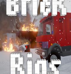 Brick Rigs | Torrent İndir | Full | PC |