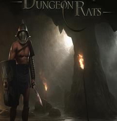 Dungeon Rats   Torrent İndir   Full   PC  