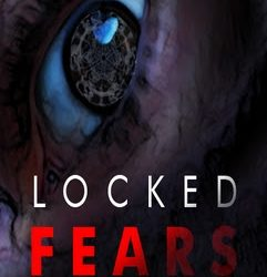 Locked Fears   Torrent İndir   Full   PC  