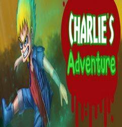 Charlie's Adventure  | Torrent İndir | Full | PC |