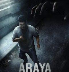 ARAYA | Torrent İndir | Full | PC |