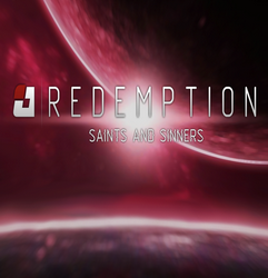 Redemption: Saints And Sinners | Torrent İndir | Full | PC |