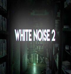 White Noise 2 | Torrent İndir | Full | PC |