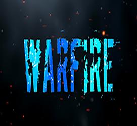 WarFire  | Torrent İndir | Full | PC |