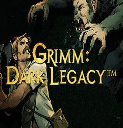 Grimm: Dark Legacy | Torrent İndir | Full | PC |