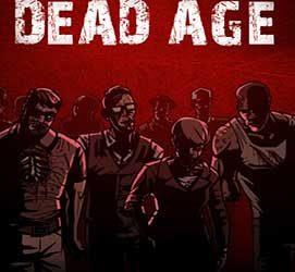 Dead Age | Torrent İndir | Full | PC |