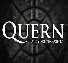 Quern – Undying Thoughts | Torrent İndir | Full | PC |
