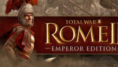Total War: ROME 2 Torrent İndir