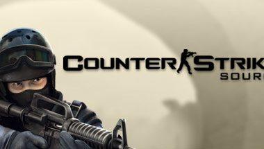 Counter-Strike: Source Torrent İndir