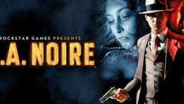 L.A. Noire Torrent İndir