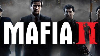 Mafia 2 Torrent İndir