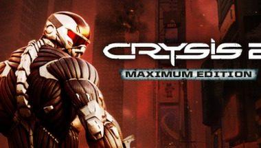 Crysis 2 Torrent İndir