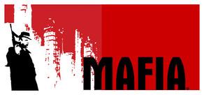 Mafia 1 Torrent İndir