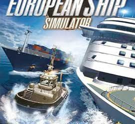 European Ship Simulator Remastered | Torrent İndir | Full | PC |