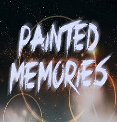 Painted Memories | Torrent İndir | Full | PC |