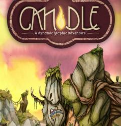 Candle | Torrent İndir | Full | PC |