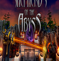 Shepherds of the Abyss | Torrent İndir | Full | PC |