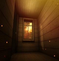 Autumn Dream | Torrent İndir | Full | PC |