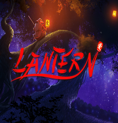 Lantern | Torrent İndir | Full | PC |