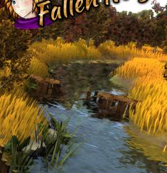 Fallen Mage | Torrent İndir | Full | PC |