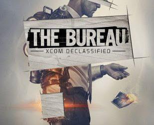The Bureau: XCOM Declassified | Torrent İndir | Full | PC |