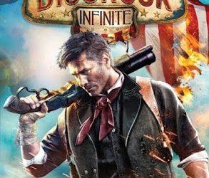 BioShock Infinite | Torrent İndir | Full | PC |