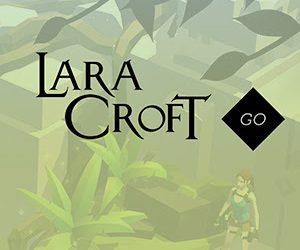 Lara Croft GO | Torrent İndir | Full | PC |