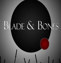 Blade & Bones | Torrent İndir | Full | PC |