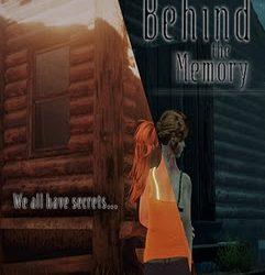 Behind the Memory | Torrent İndir | Full | PC |