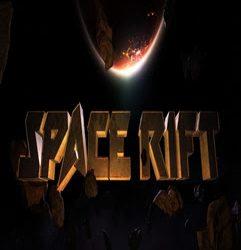 Space Rift | Torrent İndir | Full | PC |