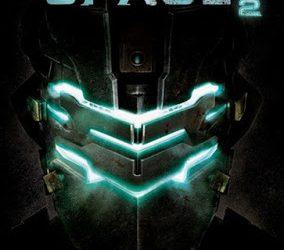Dead Space 2 | Torrent İndir | Full | PC |