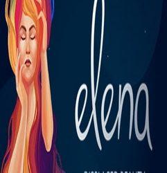Elena | Torrent İndir | Full | PC |