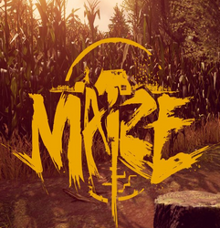Maize | Torrent İndir | Full | PC |