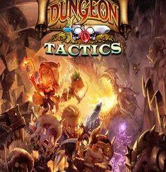 Super Dungeon Tactics | Torrent İndir | Full | PC |