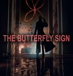 The Butterfly Sign | Torrent İndir | Full | PC |