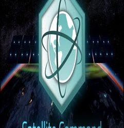 Satellite Command | Torrent İndir | Full | PC |