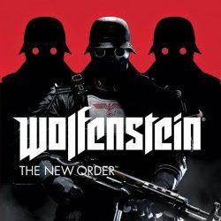 Wolfenstein: The New Order | Torrent İndir | Full | PC |