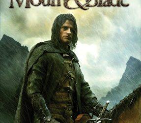 Mount & Blade   Torrent İndir   Full   PC  