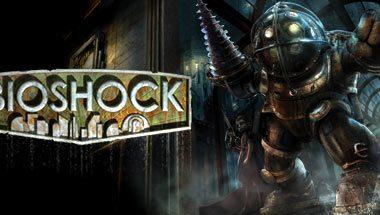 BioShock 1 Torrent İndir