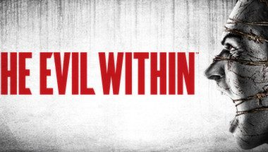 The Evil Within 1 Torrent İndir