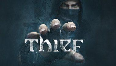 Thief Torrent İndir