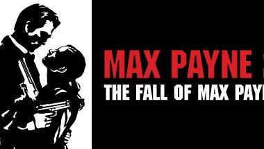 Max Payne 2 Torrent İndir