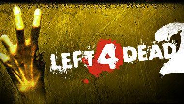 Left 4 Dead 2 Torrent İndir