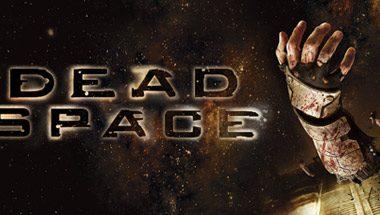 Dead Space 1 Torrent İndir