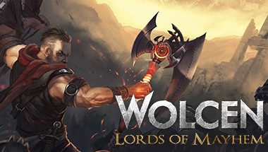 Wolcen: Lords of Mayhem Torrent İndir