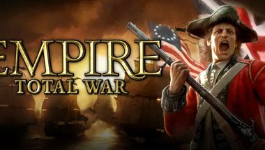 Empire: Total War Torrent İndir