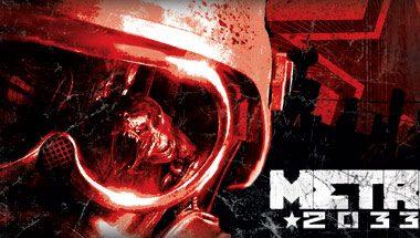 Metro 2033 Torrent İndir