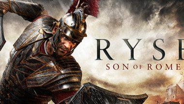 Ryse: Son of Rome Torrent İndir